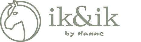 www.ikenikcoaching.com